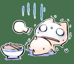 Neko-Nya-[3] sticker #3926955