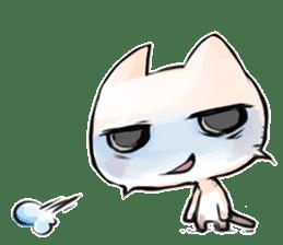 Neko-Nya-[3] sticker #3926958