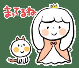 Happy family ! sticker #3930871