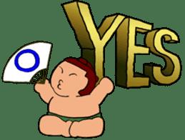 Design-Message & Debu-Pooo sticker #3978329