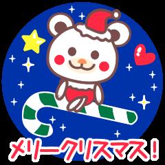 Merry Christmas&Happy New Year 2