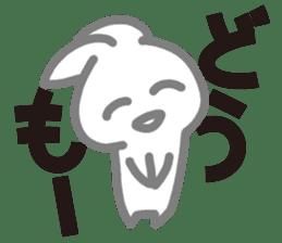TanoUsa sticker #4035683