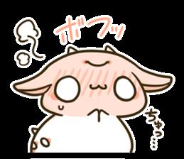 YOUKAIBIYORI sticker #4036858