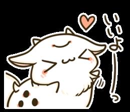 YOUKAIBIYORI sticker #4036861