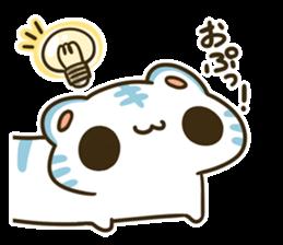 YOUKAIBIYORI sticker #4036864