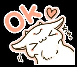 YOUKAIBIYORI sticker #4036871