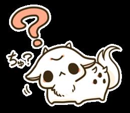YOUKAIBIYORI sticker #4036881