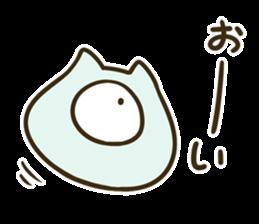 YOUKAIBIYORI sticker #4036886