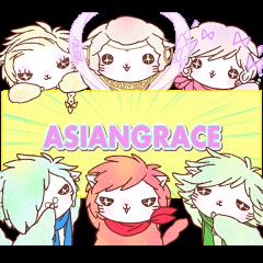 ASIANGRACETV