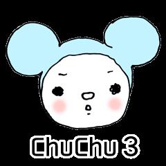 ChuChu3_English