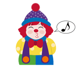 Gymboree Play & Music Japan Stickers sticker #4118047