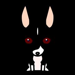 Devil dog FIA