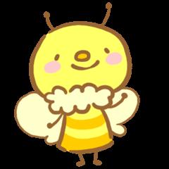 YURU Bee