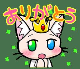 Kushinon Stamp sticker #4201820
