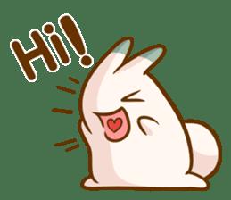 FongJun by Nabbit (EN) sticker #4203536