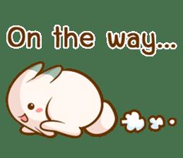 FongJun by Nabbit (EN) sticker #4203543