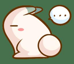 FongJun by Nabbit (EN) sticker #4203552