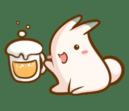 FongJun by Nabbit (EN) sticker #4203555