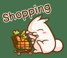 FongJun by Nabbit (EN) sticker #4203560