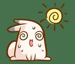 FongJun by Nabbit (EN) sticker #4203565