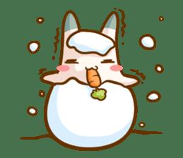 FongJun by Nabbit (EN) sticker #4203566