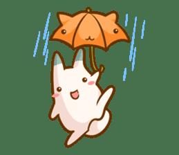 FongJun by Nabbit (EN) sticker #4203567