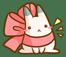 FongJun by Nabbit (EN) sticker #4203572