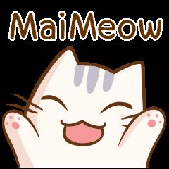 MaiMeow by Nabbit (EN)