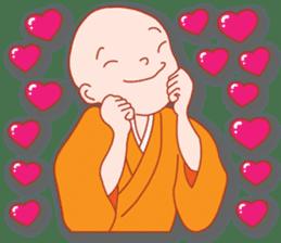 "Masayumi's ""Dengana Mangana"", Osaka-ben sticker #4247113"