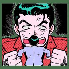 KOICHI-KUN sticker #4274931