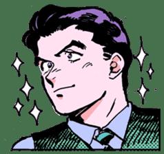 KOICHI-KUN sticker #4274939