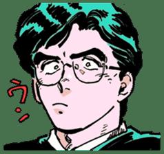 KOICHI-KUN sticker #4274944
