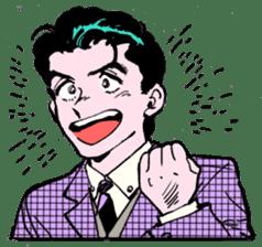 KOICHI-KUN sticker #4274951