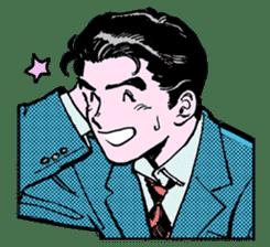 KOICHI-KUN sticker #4274962