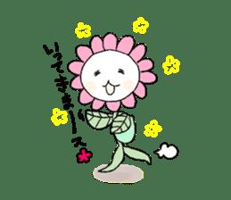 fairy Yoko & Hanao sticker #4278409