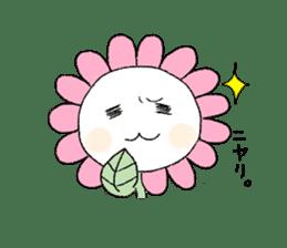 fairy Yoko & Hanao sticker #4278415