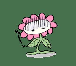 fairy Yoko & Hanao sticker #4278427