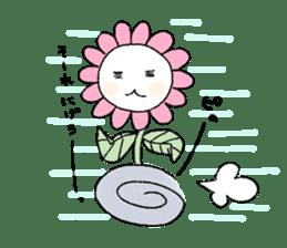 fairy Yoko & Hanao sticker #4278430
