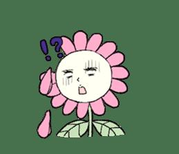 fairy Yoko & Hanao sticker #4278435