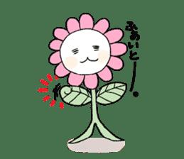 fairy Yoko & Hanao sticker #4278437