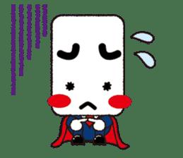 KADOMARUKUNSticker sticker #4307042