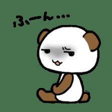 Nicole of emotions sticker 2 sticker #4311428