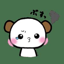 Nicole of emotions sticker 2 sticker #4311430