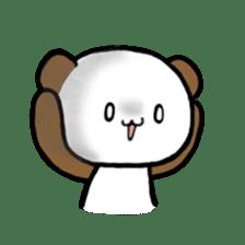 Nicole of emotions sticker 2 sticker #4311431