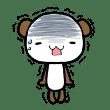 Nicole of emotions sticker 2 sticker #4311453