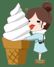 Pimtha Happy Everyday sticker #4321864