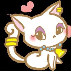 Romance CAT