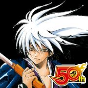 สติ๊กเกอร์ไลน์ Nura: Rise of the Yokai Clan J50th
