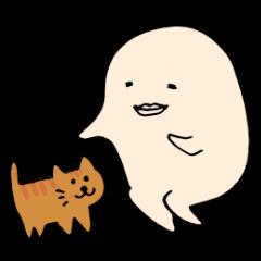 Kawaii stickers(^^)