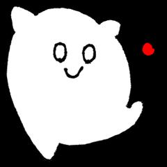 makura chan